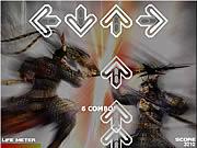 warriorsorchi[1].jpg
